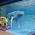 fresque-baleine-fond-marin