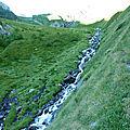 P1010909 Petit cours d'eau