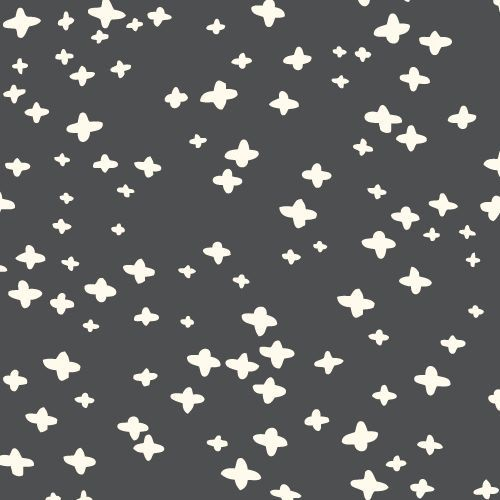LittleLeonie-Couture-cloud9-2-Rashida Coleman-Hale