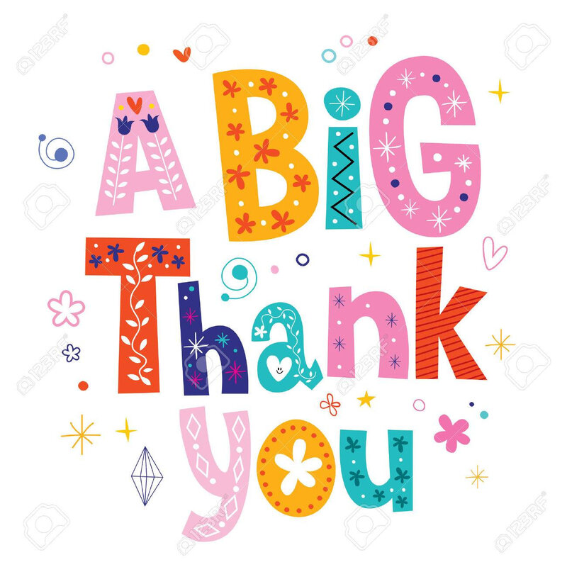 54758850-a-big-thank-you-greeting-card
