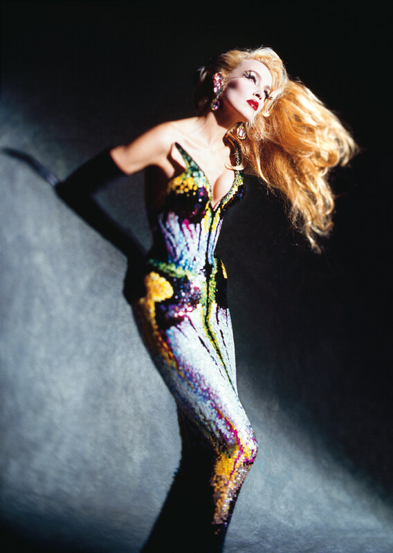 thierry-mugler-collections-cultes-numero-magazine-3