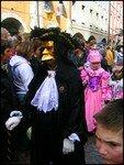 Carnaval_V_nitien_Annecy_le_3_Mars_2007__29_