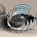 Halal-Internet