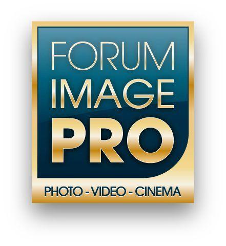 Forum Image Pro 2012 | RDV. les 18 et 19 juin au Parc de Bercy