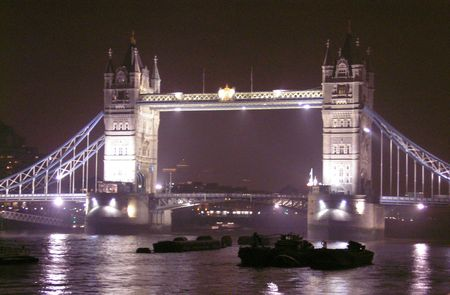 13tower_bridge