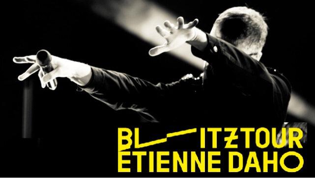 2018 0801 Etienne Daho in Monaco