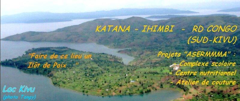 Lac Kivu_b_txt