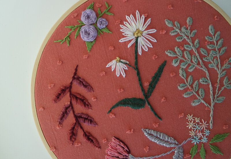 broderie04