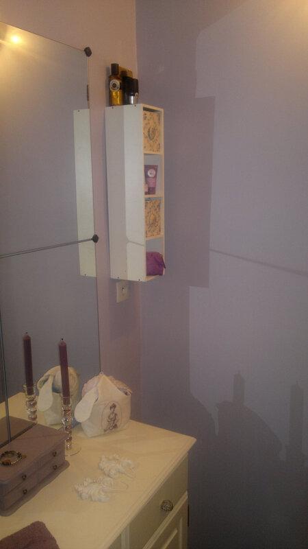 salle de bain 007