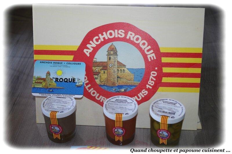 maison Roques-438