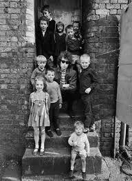 Bob_Dylan_Real_moments_enfants