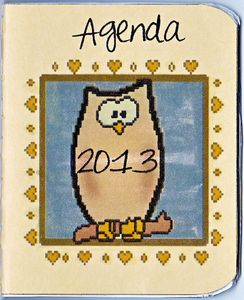 agenda_2013