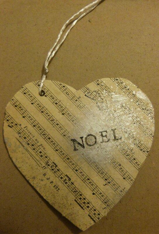 Coeurs partitions Noel 13 (4)