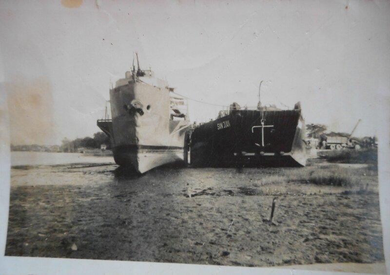 DSCN1930