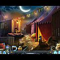 Dead reckoning: le cirque du croissant edition collector pc | french