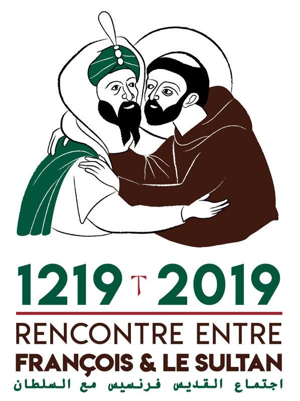 Rencontre_FRANCOIS_SULTAN_800_RVB