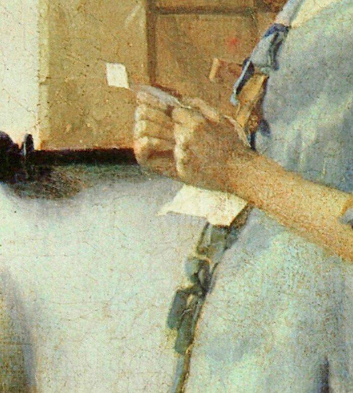 Jan_Vermeer_van_Delft-Woman_in_Blue_Reading_a_Letter-c1664-012-edited_DC_lvl10