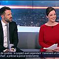 carolinedieudonne07.2017_03_28_premiereeditionBFMTV