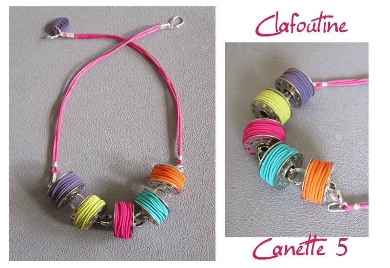 Canette 5