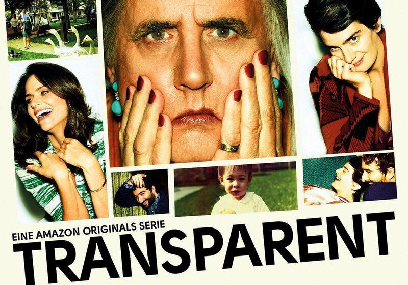 Caitlyn-Jenner-pourrait-jouer-dans-la-serie-transgenre-Transparent
