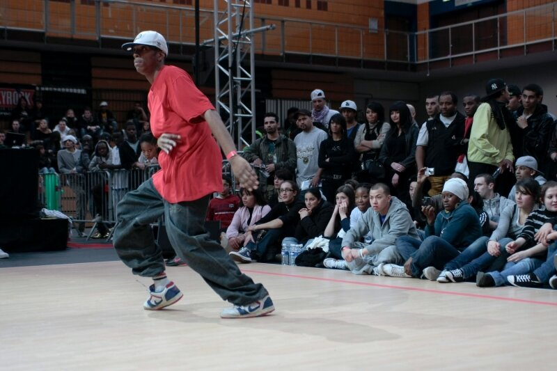 JusteDebout-StSauveur-MFW-2009-325