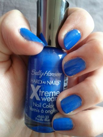 pacific blue sally hansen3
