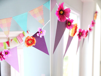 article_bunting