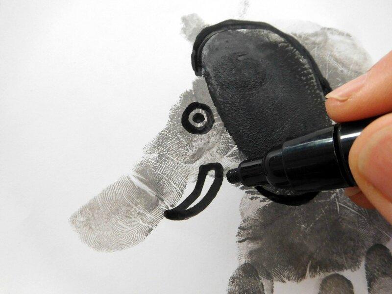 221_Afrique_La farandole des éléphants (45)