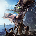 Monster hunter world proposera bientôt le héros de the witcher