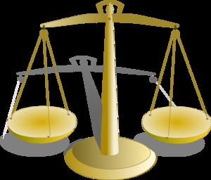 Balance_justice