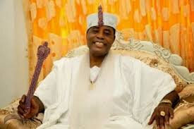 LE PLUS GRAND MAITRE MARABOUT DAH BEHANZIN AFRICAIN