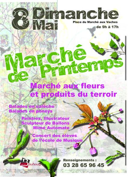 march__de