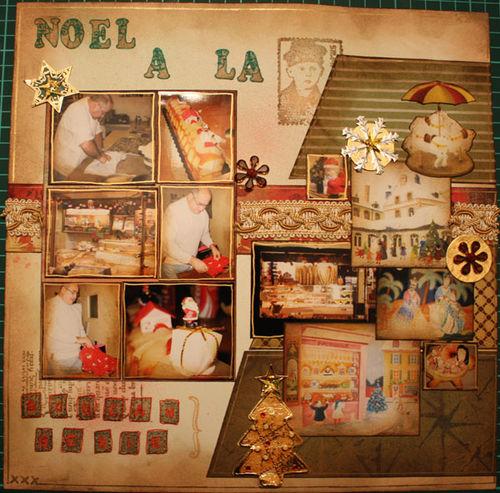 Anniv. SE 2009 : Art Naïf 1