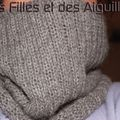 Snood-côtes-2