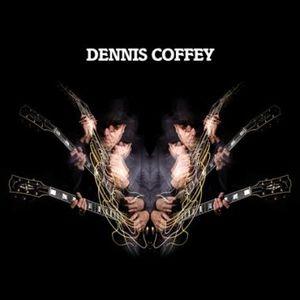 dennis_coffey