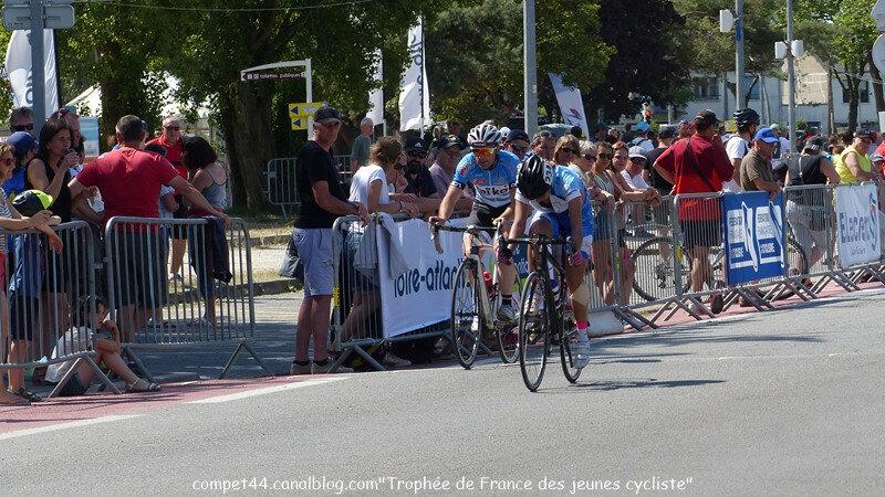 Trophée de France (51) (Copier)