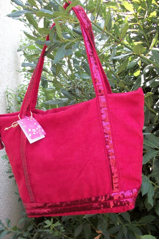 sac Dolly 001