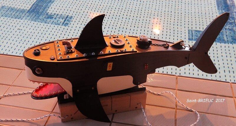Submarine-Saint-Brieuc-2017%%02