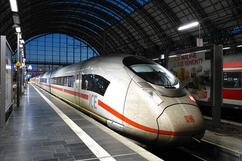 240916_ICE3francfort-hbf3