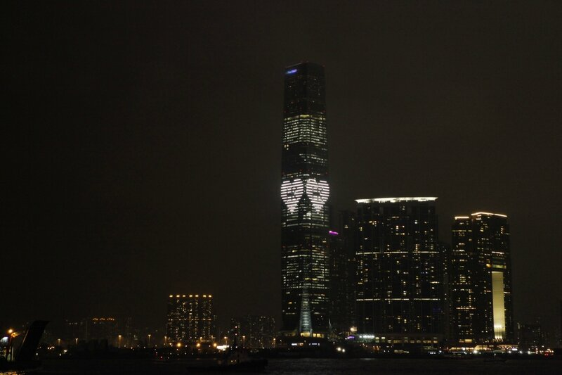 Taiwan_juin 2013 (786)