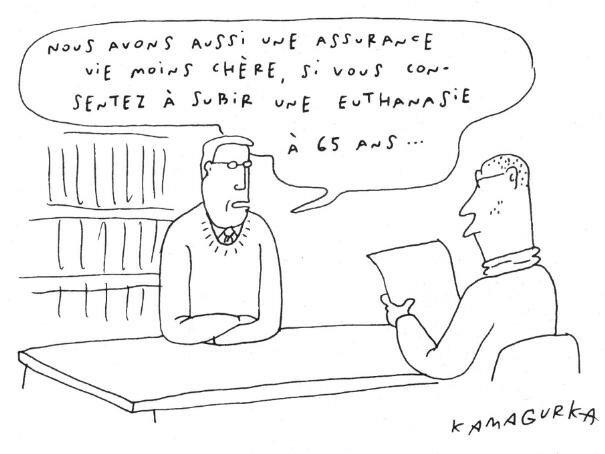 Charlie_Hebdo_n541_301002_d01_i