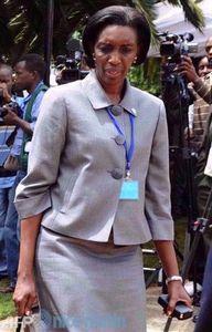 Rose_Kabuye_la_g_nocidaire_tutsie