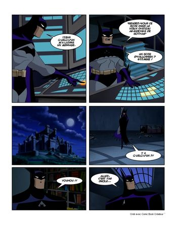 batman_halloween_002