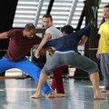 Ballet danseurs_20150516_8917w
