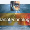 Les « nanotechno », c'est pas du gâteau !