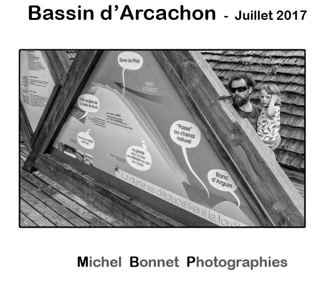 Arcachon 2017 07
