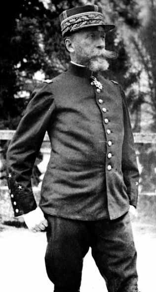 Villaret 1915