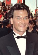 Patrick-Swayze-acteur