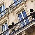 Real estate - immobiliare - immobilier - transactions -ventes - achats - neufs - anciens - ruines - terrains ...