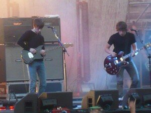 2007_07_Arctic_Monkeys_Nimes_001